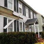 Modular Home Eastern Shore Homes