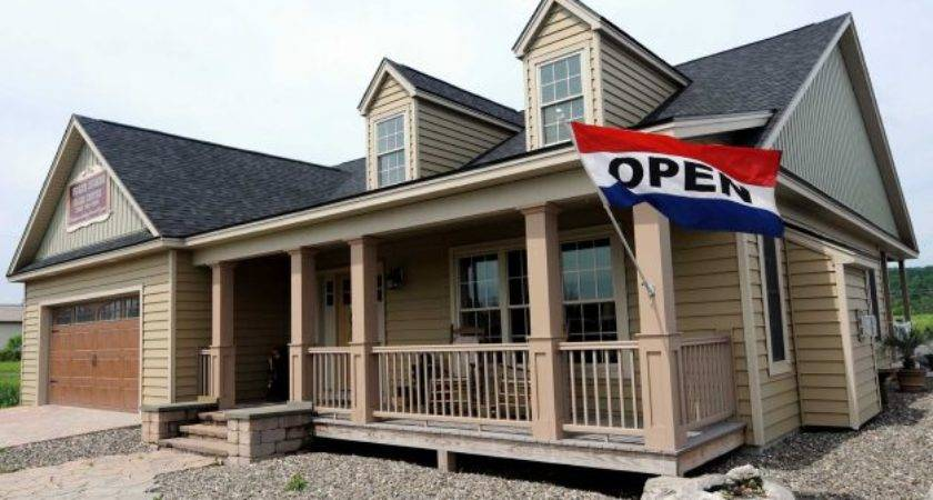 Modular Home Excel Homes