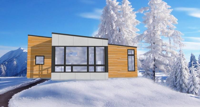 Modular Home Exemption Model Dealers
