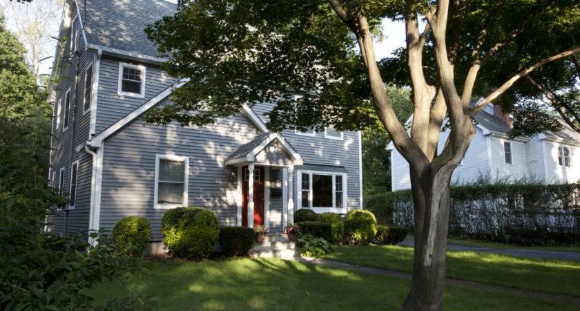Modular Home Fairfield Homes