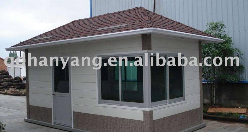 Modular Home Fha Loan