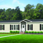 Modular Home Floor Plans Bestofhouse