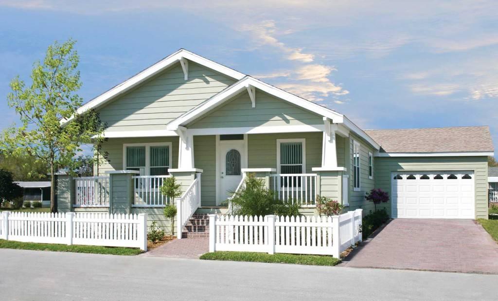 Modular Home Floor Plans Lone Star Homes Texas