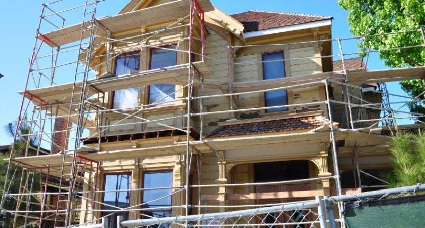 Modular Home Floor Plans Nebraska Bestofhouse
