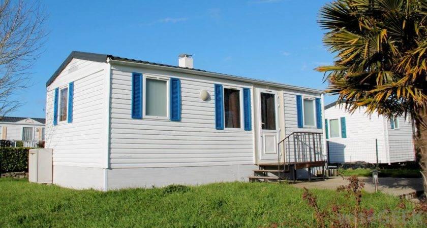 Modular Home Foundation Design Modern