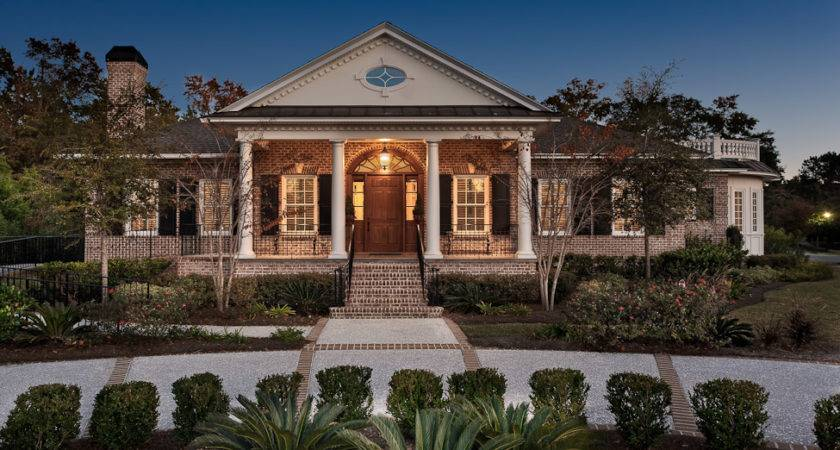 Modular Home George Jones Homes