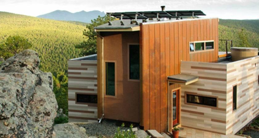 Modular Home German Built Homes