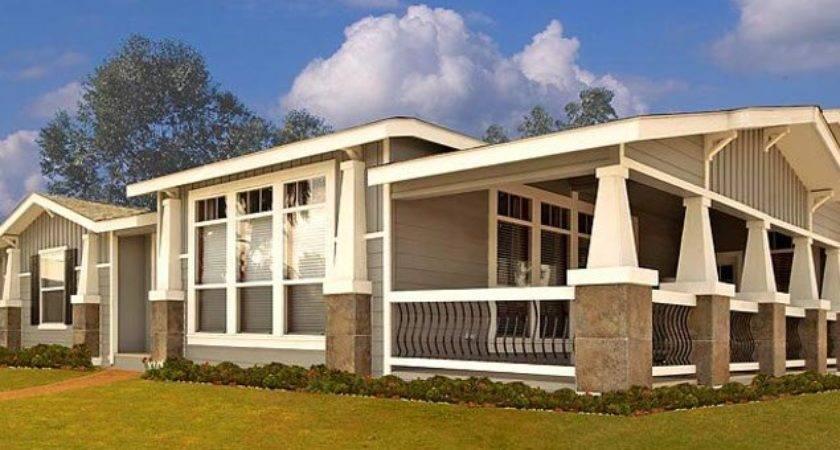 Modular Home Golden West Homes
