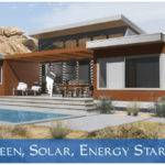 Modular Home Green Homes Northern California