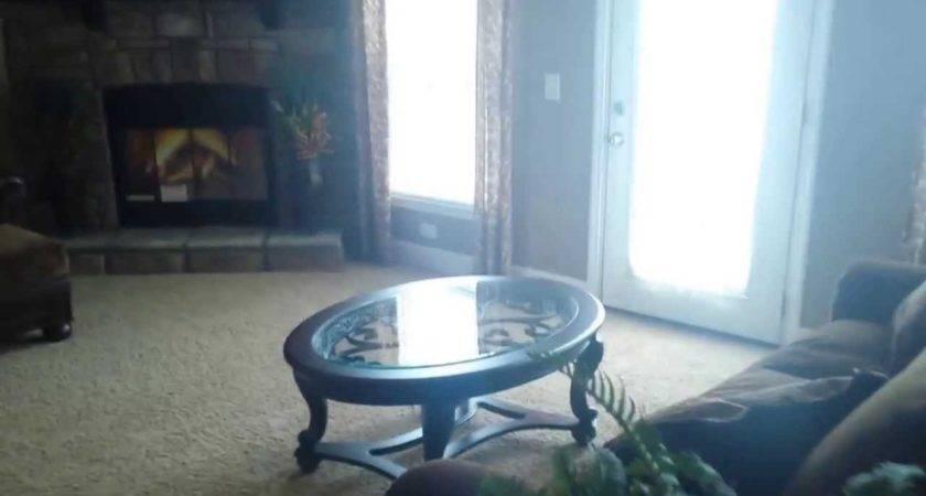 Modular Home Greg Tilleys Lake Charles Youtube