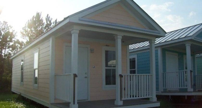 Modular Home Gulfport Homes