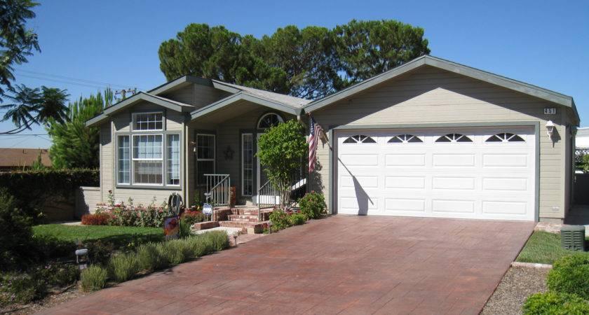 Modular Home Hallmark Homes Review