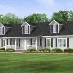 Modular Home Hallmark Homes