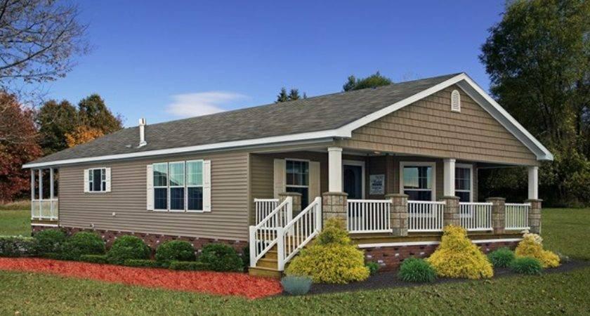 Modular Home Hathaway Homes
