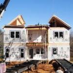 Modular Home Hendersonville Homes