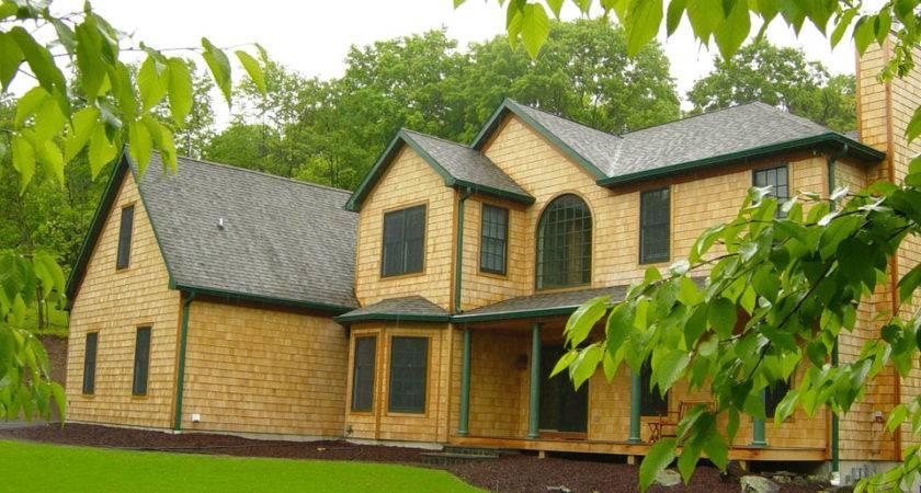 Modular Home High Quality Homes