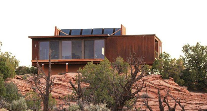 Modular Home Hive Homes