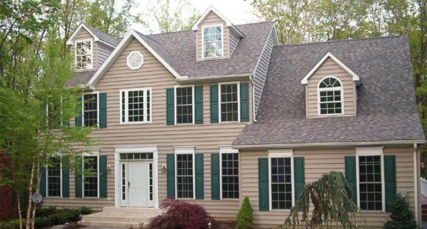 Modular Home Homes Additions Maryland