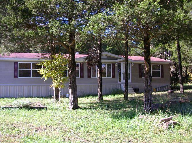 Modular Home Homes Available Arkansas