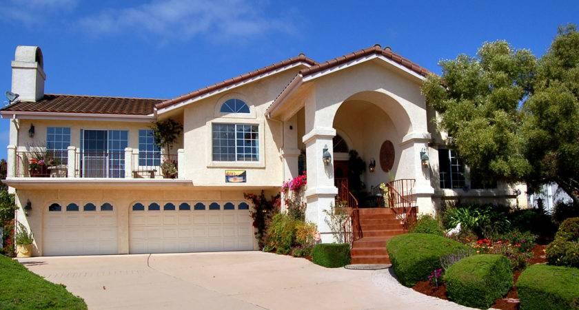 Modular Home Homes Bay Area