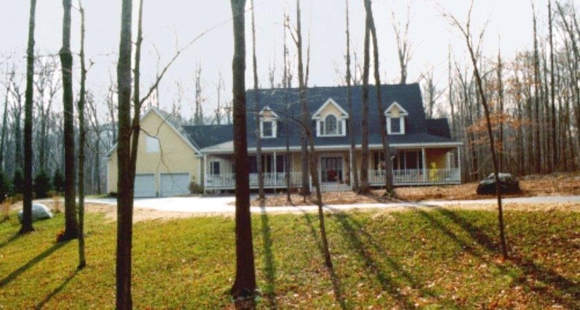 Modular Home Homes Berkshire County