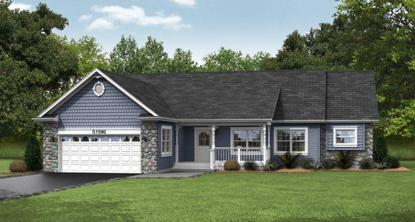 Modular Home Homes Best