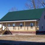 Modular Home Homes Beulaville