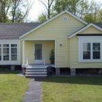 Modular Home Homes Brooks