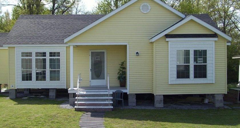 Modular Home Homes Brooks