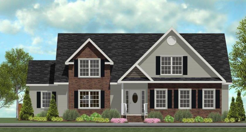 Modular Home Homes Builder