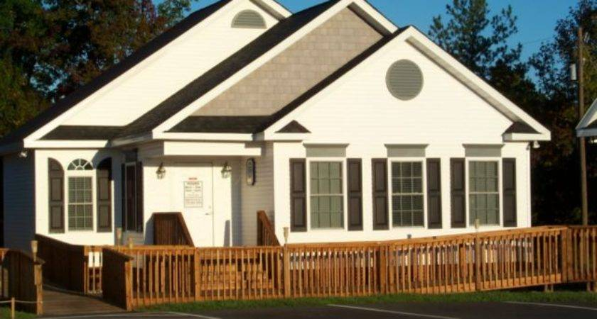 Modular Home Homes Builder