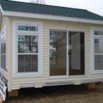 Modular Home Homes Builders Illinois