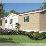 Modular Home Homes Built Your Land