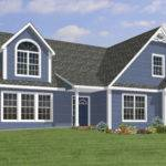 Modular Home Homes Cape Cod