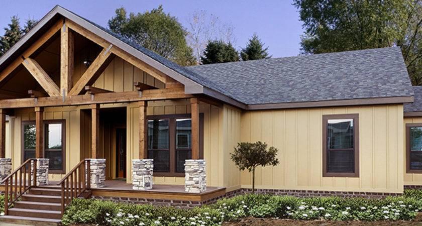 Modular Home Homes Carencro
