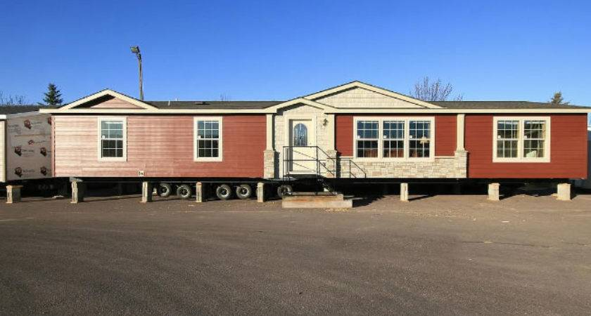 Modular Home Homes Casper Wyoming