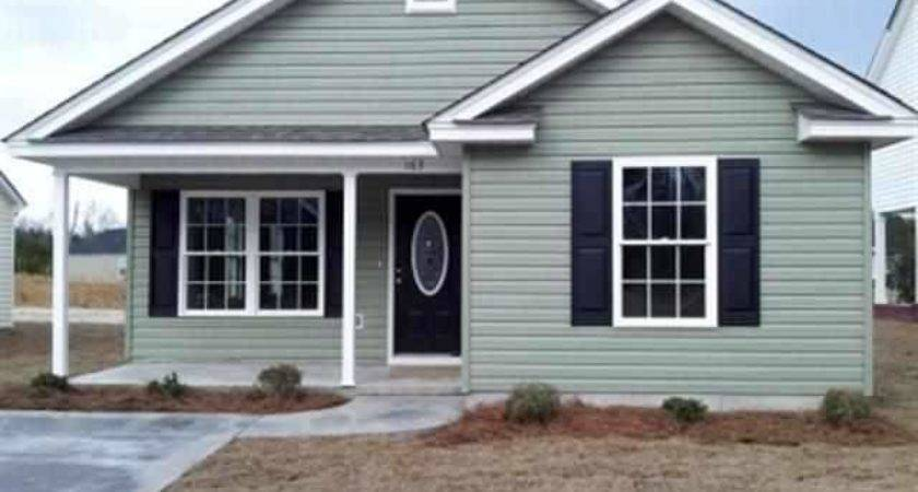 Modular Home Homes Conway South Carolina