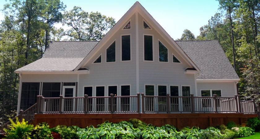 Modular Home Homes Custom Builders
