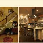 Modular Home Homes Dealer Ohio