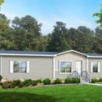 Modular Home Homes Denver Colorado