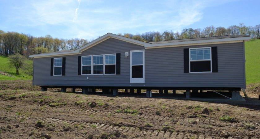 Modular Home Homes Dover Ohio