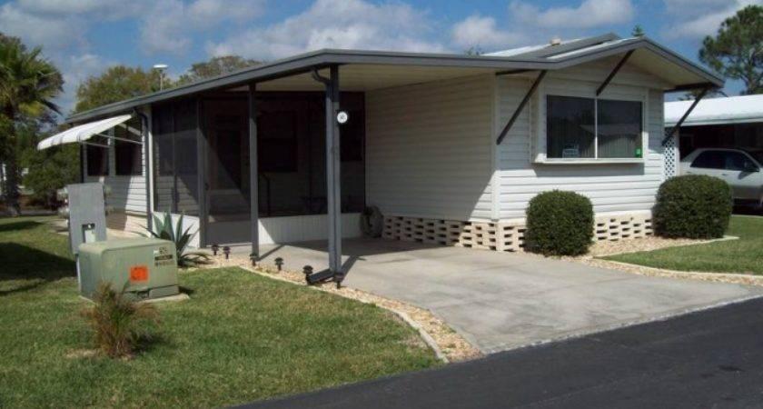 Modular Home Homes Florida Plans