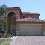 Modular Home Homes Florida