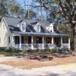 Modular Home Homes Hallmark