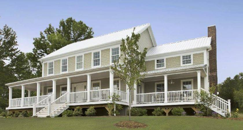 Modular Home Homes Hill Country