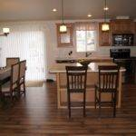 Modular Home Homes Interior