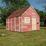 Modular Home Homes Kansas City