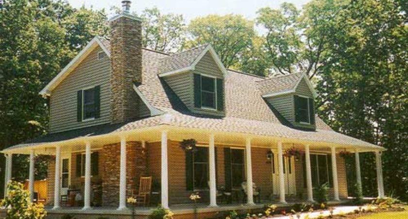 Modular Home Homes Keystone