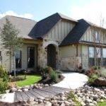 Modular Home Homes Killeen Texas
