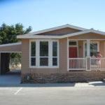 Modular Home Homes Lake Tahoe